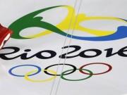 Thể thao - Tin thể thao HOT 28/10: 28 VĐV dính doping ở Olympic 2016