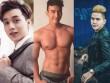 """Những quý ông nghiện """"dao kéo"""" trong showbiz Việt"""