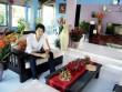 Choáng ngợp nhà rộng nhưng chỉ mình Nguyễn Phi Hùng ở