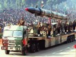 Thế giới đang xem thường năng lực hạt nhân của Ấn Độ?