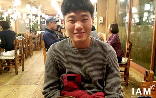 Xuân Trường tìm cơ hội để được đá chính ở Hàn Quốc - 4