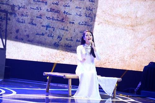 """Trung Quân Idol bị chê khi hát """"Tình ca"""" - 6"""