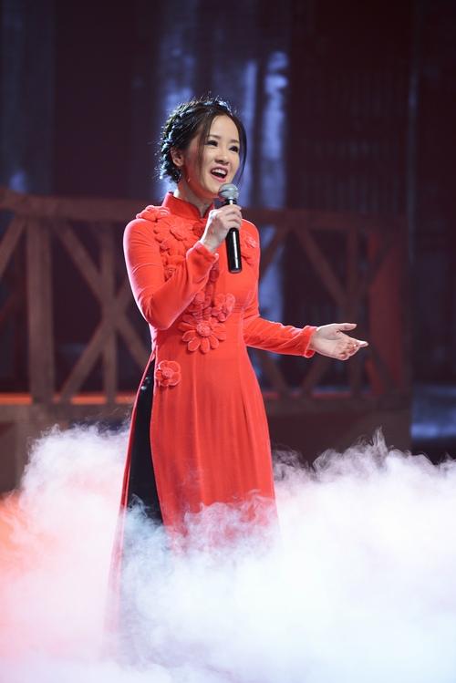 """Trung Quân Idol bị chê khi hát """"Tình ca"""" - 7"""