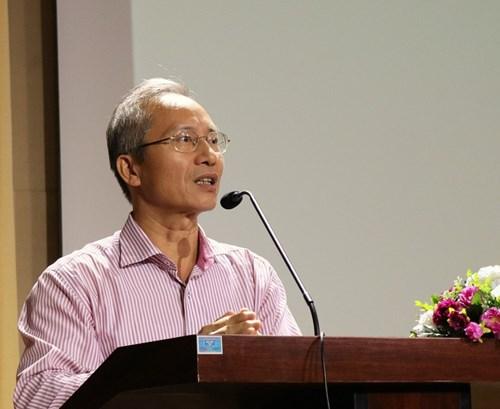 Doanh thu bán lẻ trực tuyến Việt Nam đạt hơn 4 tỷ USD - 1