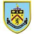Chi tiết MU - Burnley: Nỗ lực vô vọng (KT) - 2