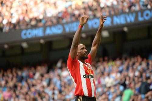 Chi tiết Sunderland - Arsenal: Chủ nhà vỡ trận (KT) - 19