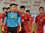 Bóng đá - Chuyện U19 Việt Nam và chất xúc tác
