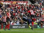 Bóng đá - Sunderland - Arsenal: Kinh ngạc con bài từ ghế dự bị