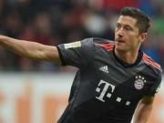 Bóng đá - Augsburg – Bayern Munich: Khoe nanh  múa vuốt