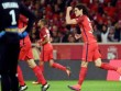 Lille - PSG: Chiến thắng nhọc nhằn