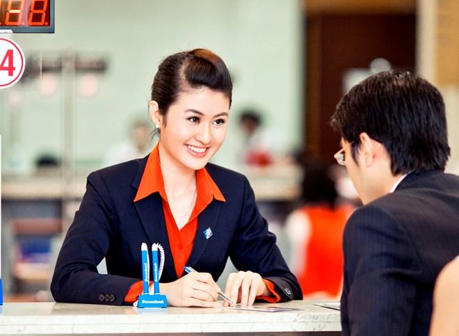 Môi trường kinh doanh Việt Nam tăng vọt 8 bậc - 1