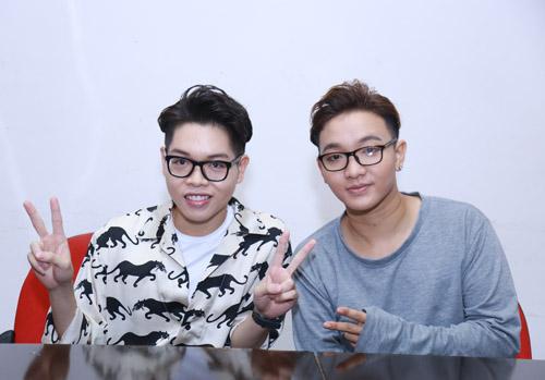 """Đông Nhi và bạn trai để trống ghế nóng khiến The Voice Kids """"náo loạn"""" - 9"""