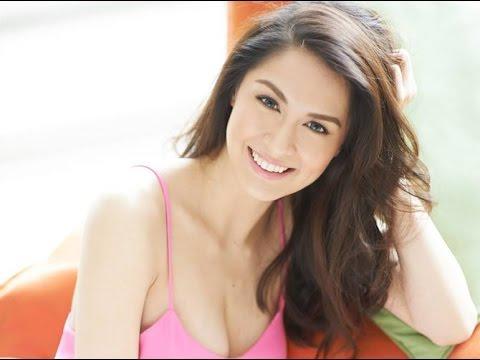 Sốc vì mỹ nữ đẹp nhất Philippines lộ trọn ngực trong show cho thiếu nhi - 7