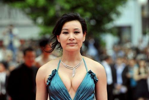 """""""Chiến tích"""" lẫy lừng của 11 mỹ nhân Hoa tại Hollywood - 4"""