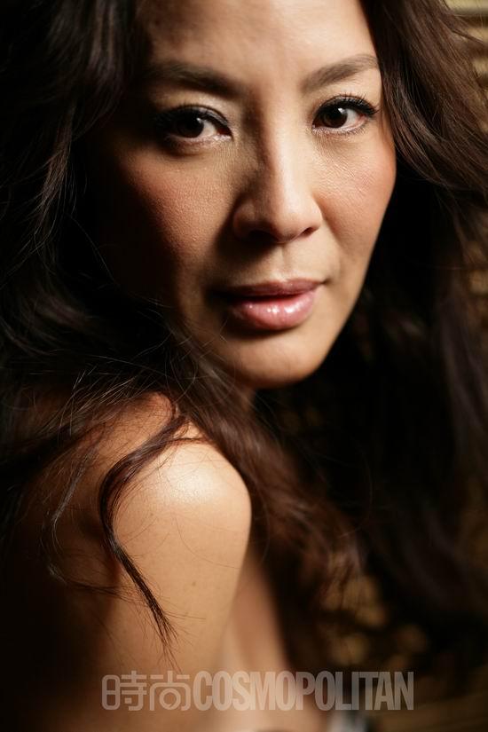 """""""Chiến tích"""" lẫy lừng của 11 mỹ nhân Hoa tại Hollywood - 8"""