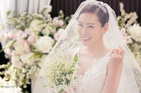 """Sự trùng hợp kỳ lạ của Jang Dong Gun và dàn sao """"Tình yêu trong sáng"""" - 12"""