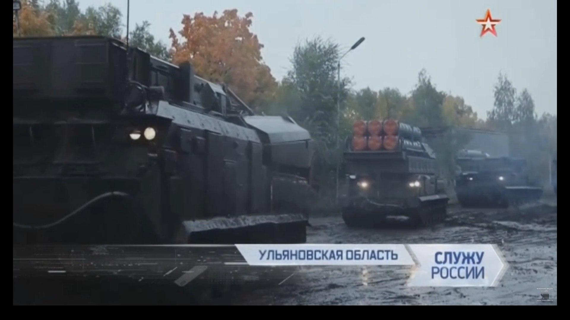 """Nga sắp có """"sát thủ diệt máy bay"""" uy lực hơn S-300 - 1"""