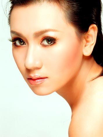 Người tình màn ảnh sexy nhất của Lý Hùng lấy chồng lần 2 - 8