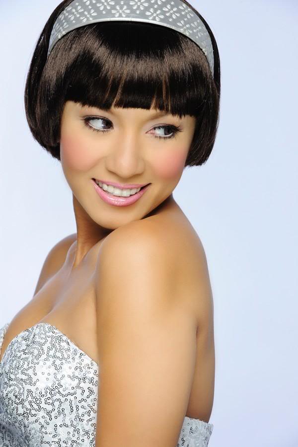 Người tình màn ảnh sexy nhất của Lý Hùng lấy chồng lần 2 - 11