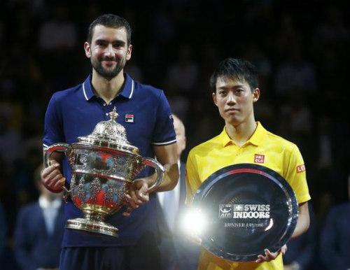 Tennis 24/7: Murray 2016 thành công nhất sự nghiệp - 4