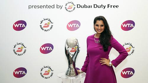 Tennis 24/7: Murray 2016 thành công nhất sự nghiệp - 3