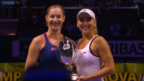Tennis 24/7: Murray 2016 thành công nhất sự nghiệp - 5