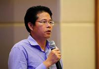Hội thảo Tín dụng NH thúc đẩy tái cơ cấu ngành NN: Gỡ khó vay vốn - 3
