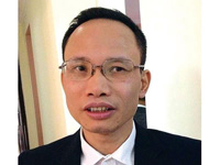 Hội thảo Tín dụng NH thúc đẩy tái cơ cấu ngành NN: Gỡ khó vay vốn - 4