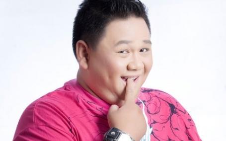 Minh Béo mở Facebook và sắp về Việt Nam? - 3