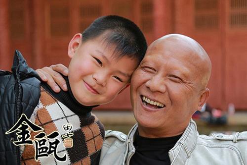 """""""Dung Ma Ma"""" và loạt sao ác độc nhất phim cổ trang TQ giờ ra sao? - 7"""