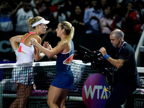 Cibulkova và câu chuyện cổ tích WTA Finals 2016 - 4