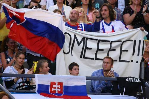 Cibulkova và câu chuyện cổ tích WTA Finals 2016 - 3