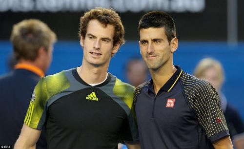 Tin thể thao HOT 31/10: Federer tiết lộ động lực trở lại - 2