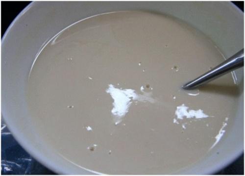 Bánh chuối chiên vàng ươm trong kí ức trẻ thơ - 2