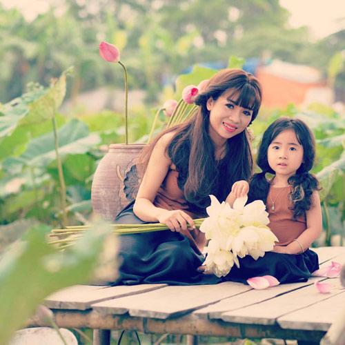 Phát ngán với kiểu dạy con của bố mẹ Việt - 3