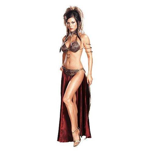 Những cô nàng sexy mặc gì trong đêm Halloween? - 9