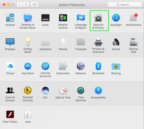 Mở khóa MacBook thông minh bằng Apple Watch - 1