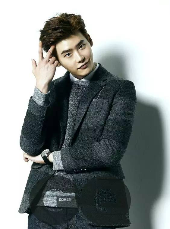 Muốn mặc đẹp như Lee Min Ho, hãy sở hữu 5 món đồ này - 4