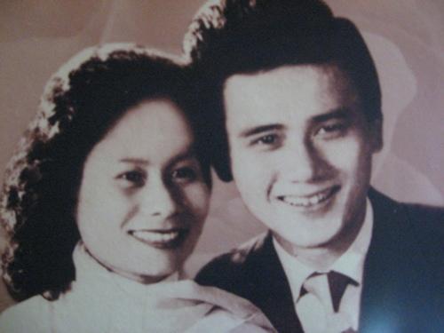 NSƯT Phạm Bằng qua đời vì ung thư ở tuổi 85 - 2