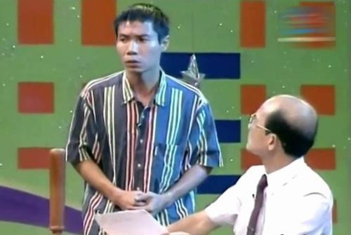 Sao Việt bàng hoàng nghe tin nghệ sĩ Phạm Bằng ra đi - 3