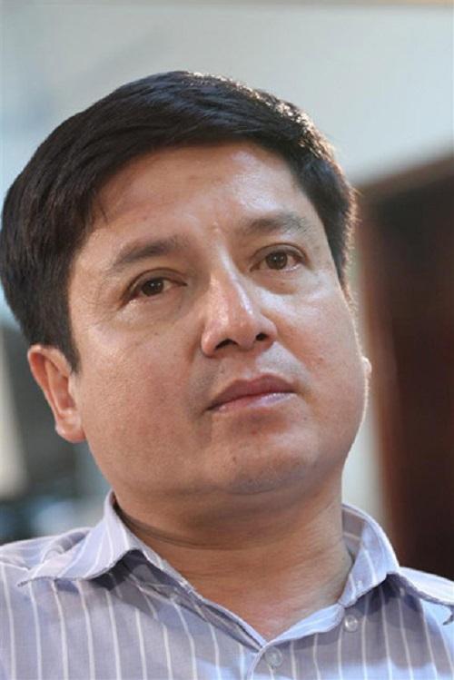 Sao Việt bàng hoàng nghe tin nghệ sĩ Phạm Bằng ra đi - 2