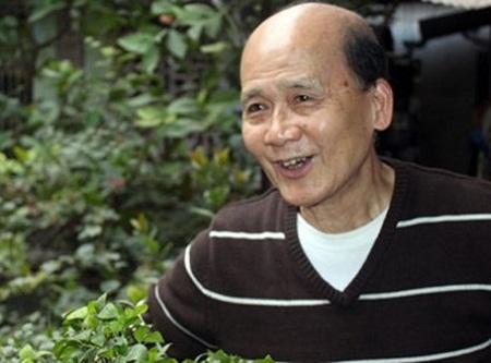 13 hình ảnh đáng nhớ của NSƯT Phạm Bằng trước khi qua đời - 8