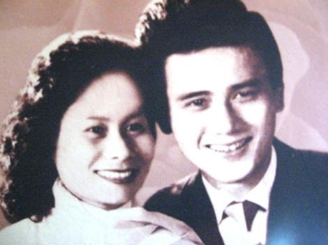 13 hình ảnh đáng nhớ của NSƯT Phạm Bằng trước khi qua đời - 13
