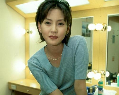 """Cuộc sống xa hoa của 7 mỹ nhân Hàn """"hot"""" nhất thập niên 90 - 1"""