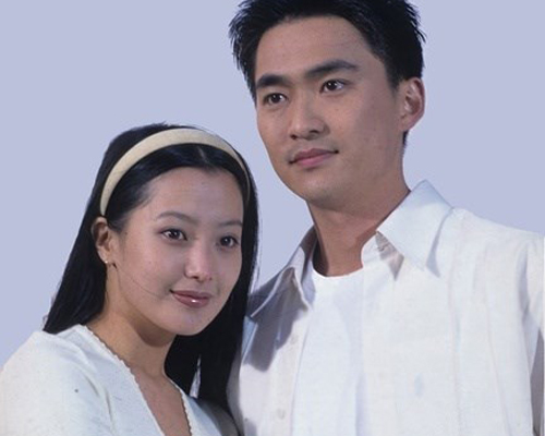 """Cuộc sống xa hoa của 7 mỹ nhân Hàn """"hot"""" nhất thập niên 90 - 9"""