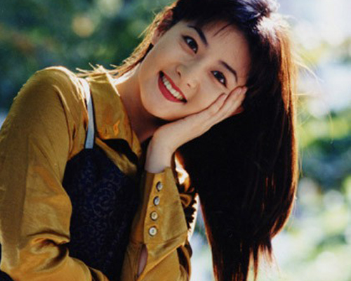 """Cuộc sống xa hoa của 7 mỹ nhân Hàn """"hot"""" nhất thập niên 90 - 11"""
