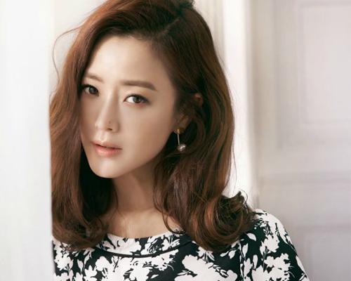 """Cuộc sống xa hoa của 7 mỹ nhân Hàn """"hot"""" nhất thập niên 90 - 10"""