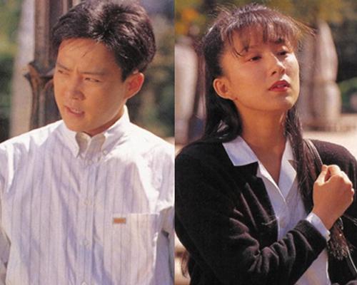 """Cuộc sống xa hoa của 7 mỹ nhân Hàn """"hot"""" nhất thập niên 90 - 15"""