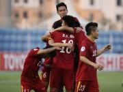 Bóng đá - U-19 Việt Nam: Khi thể lực được 'nâng cấp'