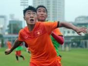 Bóng đá - Truyền thông Thái 'điều tra' U-19 Việt Nam